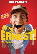 It's Ernest! - Complete Series