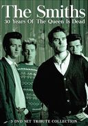 30 Years Of The Queen Is Dead