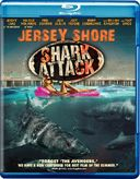 Jersey Shore Shark Attack (Blu-ray)