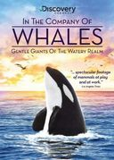 Discovery Channel - In the Company of Whales