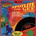 Spotlite On Gee Records, Volume 2