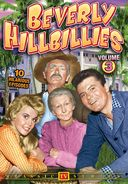 Beverly Hillbillies - Volume 3
