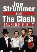 Joe Strummer & The Clash - Talking Dirty