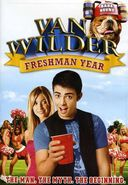 Van Wilder: Freshman Year (Widescreen)
