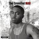 The Essential Nas [Clean] (2-CD)