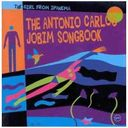 The Girl from Ipanema: The Antonio Carlos Jobim