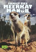 Animal Planet - Meerkat Manor: Family Ties