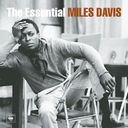The Essential Miles Davis (2-CD)