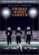 Friday Night Lights (Widescreen)