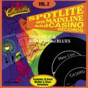 Spotlite On Mainline & Casino Records, Volume 2