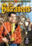 The Buccaneers - Volume 5