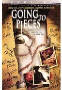Going to Pieces: The Rise and Fall of the Slasher