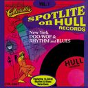 Spotlite On Hull Records, Volume 1