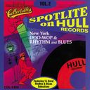 Spotlite On Hull Records, Volume 2