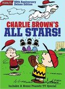 Charlie Brown's All-Stars (50th Anniversary