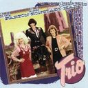 Trio (with Dolly Parton)