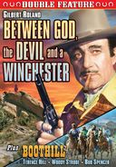 Between God ,The Devil and a Winchester (1968) /