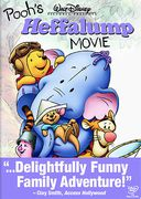 Pooh's Heffalump Halloween Movie (Gift Set with