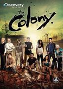 The Colony (2-DVD)