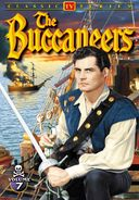 The Buccaneers - Volume 7