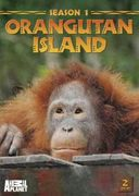 Animal Planet - Orangutan Island: Season 1 (2-DVD)