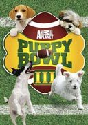 Animal Planet - Puppy Bowl III