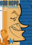 Bob Hope - The Ultimate Collection (3-DVD)