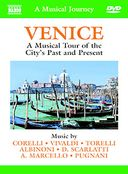 Venice: A Musical Tour of the City's Past and