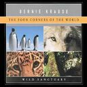 The Four Corners of the World (4-CD)