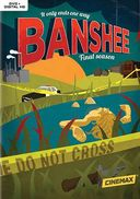 Banshee - Final Season (3-DVD)