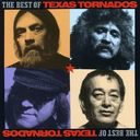 The Best of Texas Tornados