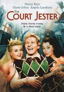 The Court Jester (Widescreen)