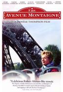 Avenue Montaigne (French, Subtitled in English)