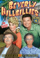 Beverly Hillbillies - Volume 4