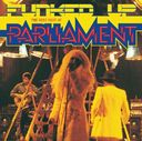 Funked Up - The Very Best of Parliament