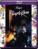 Purple Rain (Blu-ray)
