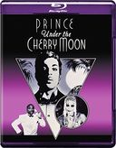 Under the Cherry Moon (Blu-ray)