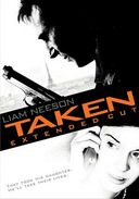 Taken (Widescreen)