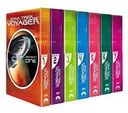 Star Trek: Voyager - Complete Seasons 1-7 (47-DVD)