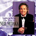 Laughter in the Rain: The Best of Neil Sedaka,