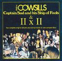 The Cowsills / We Can Fly