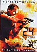 24 - Redemption (Director's Cut) (2-DVD)