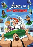 The Jetsons & WWE: Robo-Wrestlemania