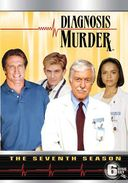 Diagnosis Murder - Season 7 (6-DVD)