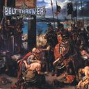 The IVth Crusade (Reissue)