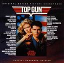 Top Gun (Original Motion Picture Soundtrack)