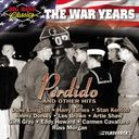 Big Band Classics - The War Years: Perdido &