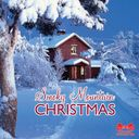 Smoky Mountain Christmas [Lifestyles]