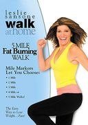 Leslie Sansone - 5 Mile Fat Burning Walk