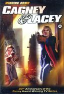 Cagney & Lacey - Volume 6 (6-DVD)